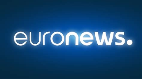 euronews live euronews