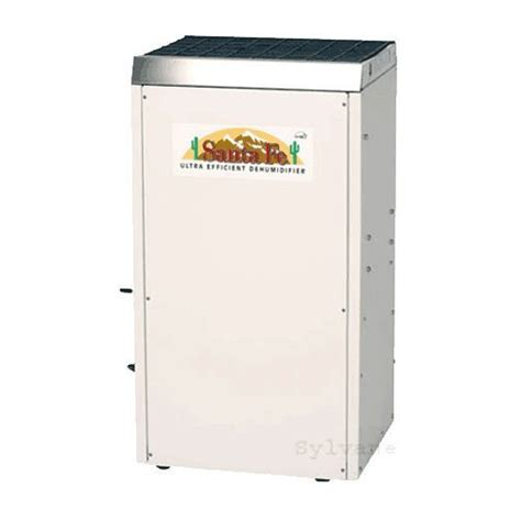 basement dehumidifier comparison search engine at