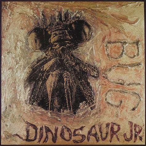 best dinosaur jr album dinosaur jr bug reviews album of the year