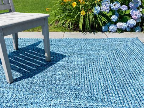 outdoor rug blue indoor outdoor rug indoor and outdoor rugs