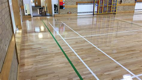 Wood Floor Restoration by Wood Floor Restoration Hedges School Renue Uk