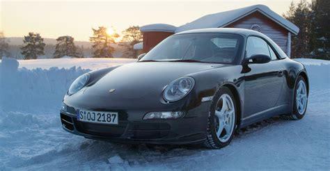 Porsche 911 Katalog by Galerie Und Kataloge 911