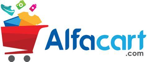 design online indonesia eko marwanto alfacart com belanja online jadi dekat