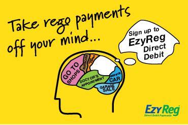 sa gov au ezyreg sa gov au ezyreg boat registration new connections pay your rego monthly
