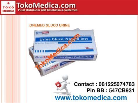 Alat Tes Gula Darah Omron 081 225 074 783 tsel jual alat tes gula darah omron