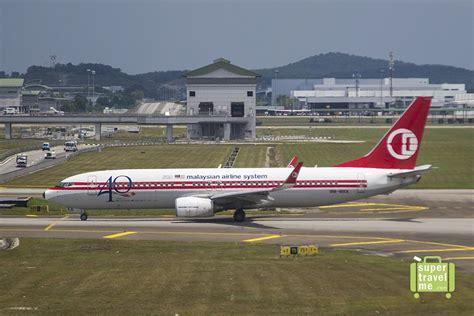 promotional airfares    september