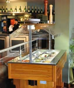 salad bar picture of the olive garden oban tripadvisor