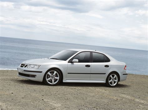 how to learn all about cars 2003 saab 42133 electronic throttle control saab 9 3 sport sedan specs 2003 2004 2005 2006 2007 2008 autoevolution