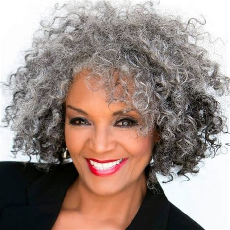 hairstyles for black women over 60 years old hairstyles for black women over 60 years old 34 best