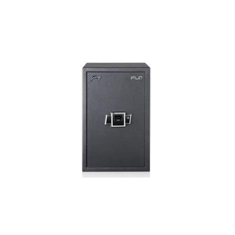 godrej e swipe electronic lockers price specification