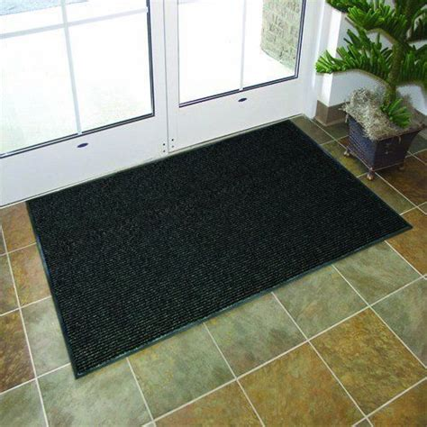 Garage Rugs by Utility Mats 3 By 5 Rug Office Rug Weather Mat Door Mat