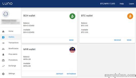 bitcoin cash adalah bagaimana hendak tahu pelaburan bitcoin itu scam atau tidak