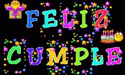 imagenes de feliz cumpleaños que se muevan cumplea 241 os granjasol63 p 225 gina 2 farmerama es