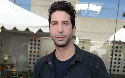 david schwimmer house 301 moved permanently