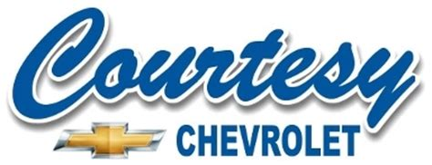 courtesy chevrolet creek courtesy chevrolet in san jose ca 95117 citysearch
