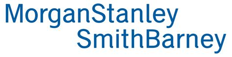 file stanley smith barney logo svg wikimedia commons
