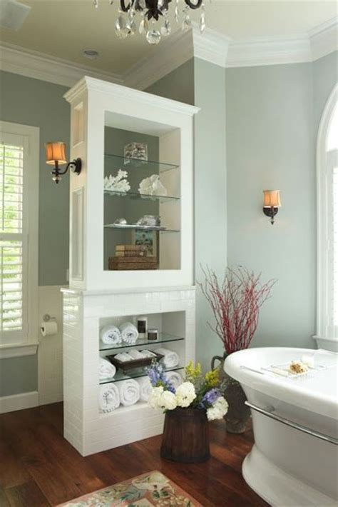 Bathroom Partition Ideas Storage Divider In Bathroom To Conceal Toilet Diy