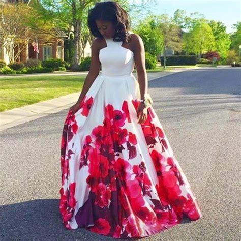 Hairstyles For 2017 Homecoming Dresses by 20 Amazing Prom Dresses Hairstyles For Black 2016