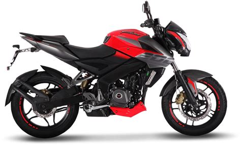 bajaj pulsar 200ns price in india as on 12 march 2015 new 2017 bajaj pulsar ns200 launch date price mileage