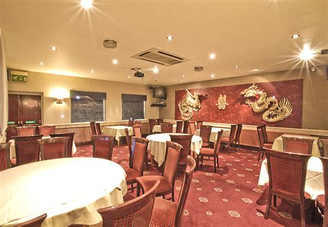 function rooms in west midlands chung ying garden birmingham bookatable