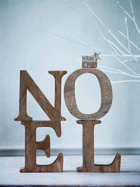 noel wood letters my styling for cox cox sania pell freelance interior stylist consultant and