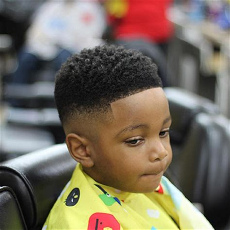 little african american boy haircuts 27 african american little boy haircuts 2017 ellecrafts