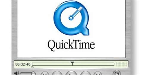 apple quicktime player windows 10 windows users uninstall apple s quicktime now matzav com