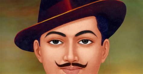 biography in hindi of bhagat singh a short biography of bhagat singh indian essays