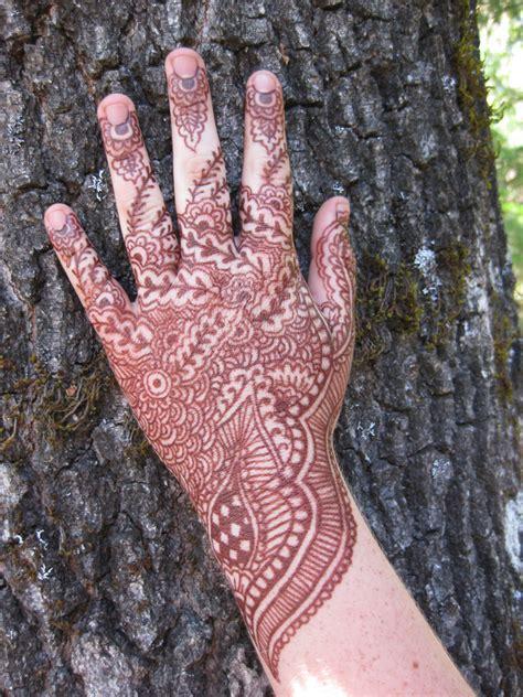 sharpie tattoo 12 by homegrownlogos on deviantart