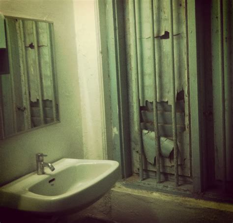 jail bathroom this world rocks more urban indian craziness in chennai