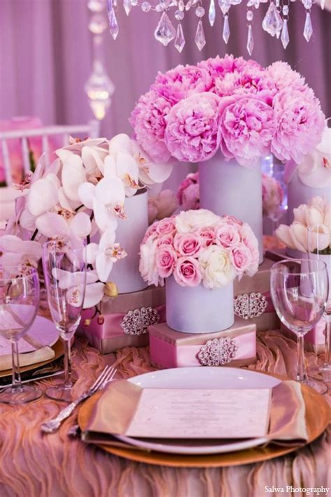 design house decor com indian wedding gallery lavender maharani weddings