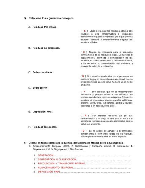 preguntas para examen de manejo teorico examen teorico 2 gratis licencia de manejo en florida