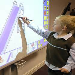 how to use an interactive whiteboard really effectively in your secondary classroom books dr robert muller tutoring to excellence in education 6