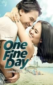 film one fine day indonesia soundtrack download film one fine day 2017 full movie download
