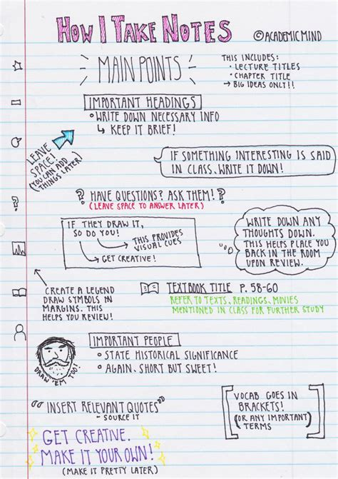 easyscript level 2 how to take fast notes books best 25 study notes ideas on studyblr