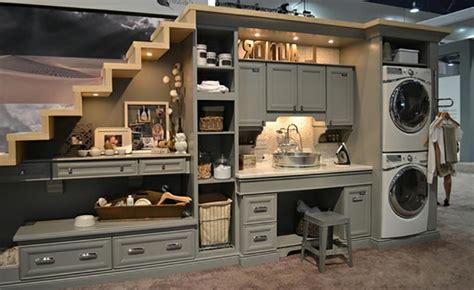 rangement sous 騅ier cuisine amnagement de placard de cuisine best placard de cuisine