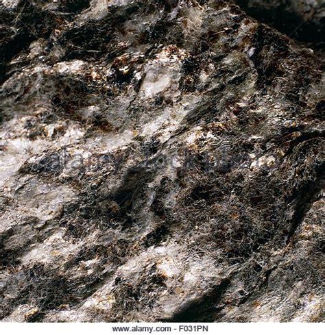 rosetta stone yosemite granodiorite stock photos granodiorite stock images alamy