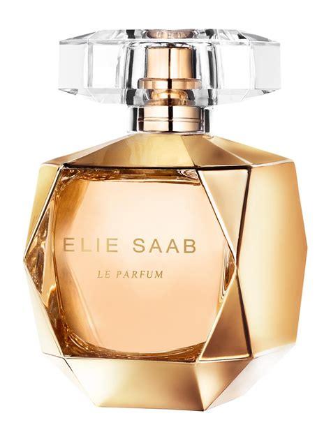 Parfum Eclat elie saab le parfum eclat d or new fragrances