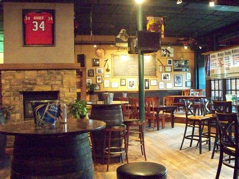 bar decor pub decor 28 images pub decor natick mall guru here s