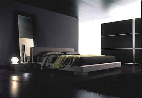 Modern Minimalist Bedroom Interior Design Ideas Modern Bedroom Design Minimalist Style Interior