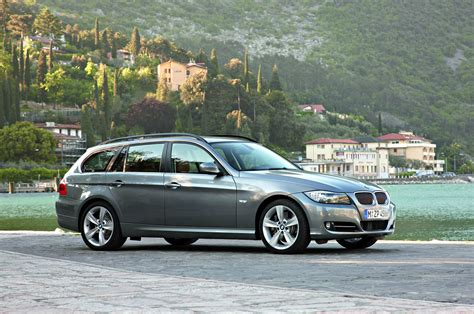 best wagon cars best cars for owners bmw 3 series wagon