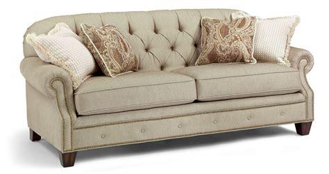 flexsteel recliners dealers jasen s furniture your flexsteel dealers in michigan