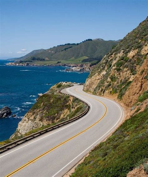 Pch Accident - motorcyclist killed and passenger injured in accident canyon news