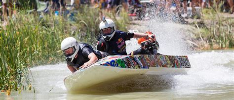 extreme dinghy boat extreme dinghy racing in australia my life at speed