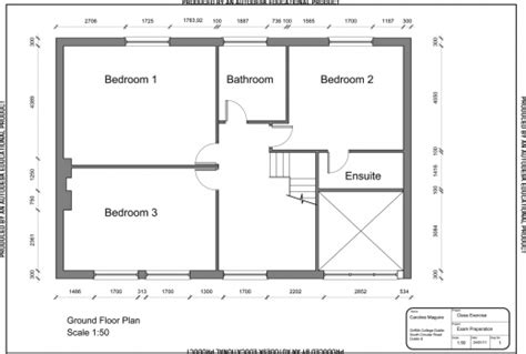 autocad house plan tutorial pdf autocad 2d floor plan free carpet vidalondon