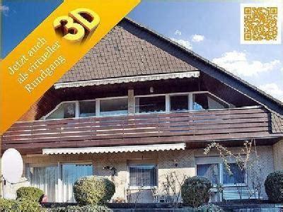Haus Kaufen Hannover Vinnhorst by Immobilien Zum Kauf In Wettmar