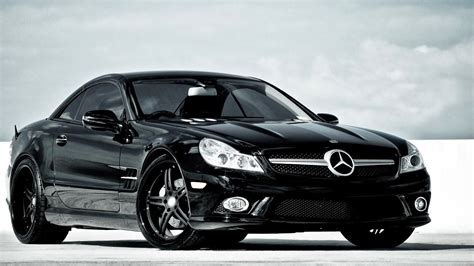 cars mercedes mercedes cars photo best wallpaper 2014