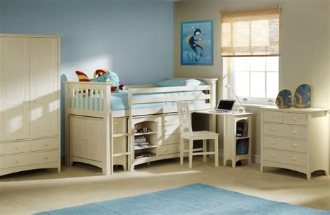 cochrane bedroom furniture cochrane bedroom furniture woodwork sles