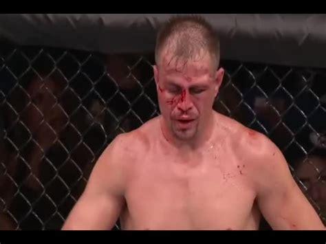 Rage Vs Maldonado Fight Teixeira Vs Fabio Maldonado Ufc 153 Fight Part 2 Mma