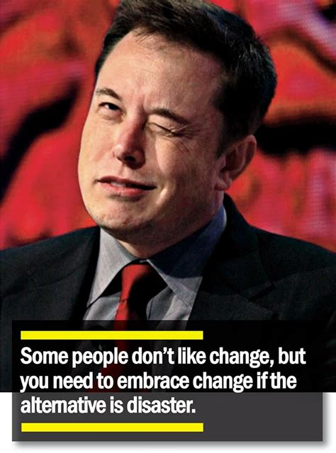 elon musk motivation instainspiration how to be as extraordinary as elon musk